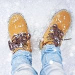 Best-Lightweight-Boots-for-Walking-in-Winter-Ice-And-Snow