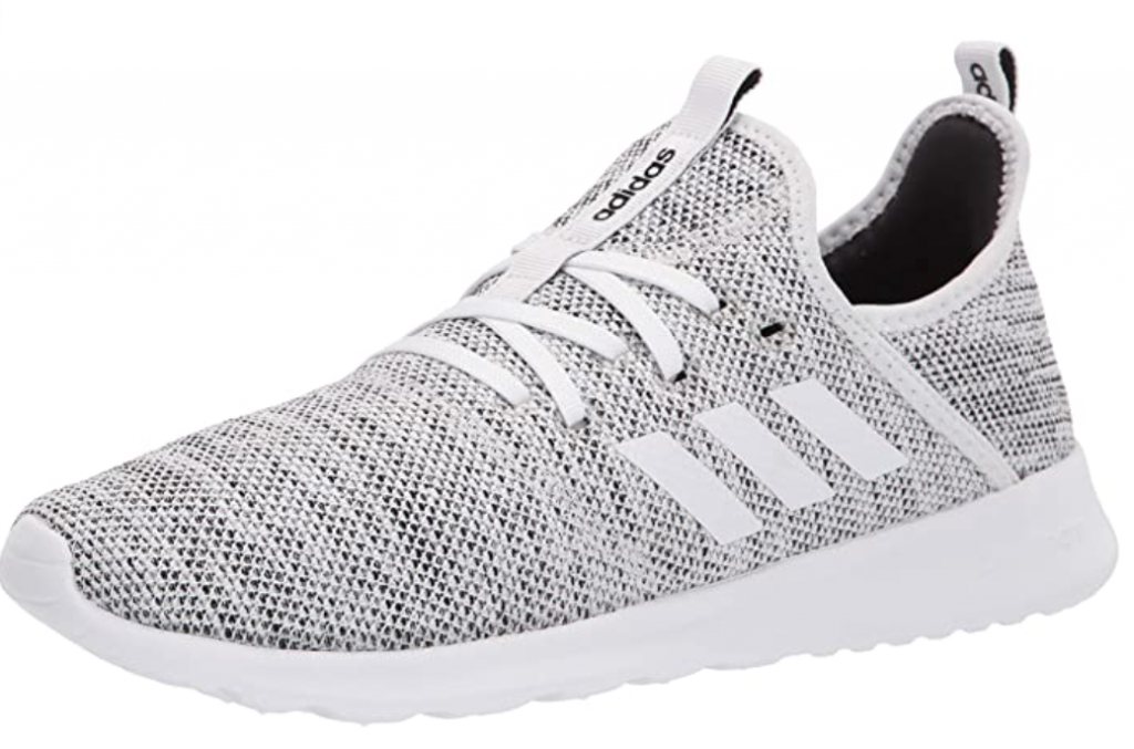 best running shoes for morton's neuroma adidas pure cloudfoam